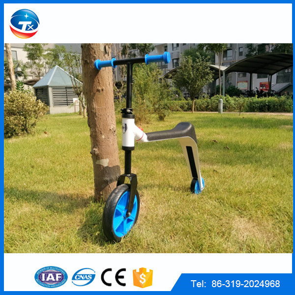 New Product In China Market 2 In 1 Kids Scooter Kids Best Toy ...
