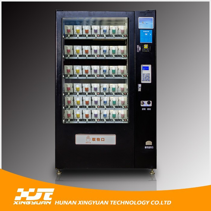 Nail Art Vending Machine With Ce And Iso9001 Certificate Buy Nail