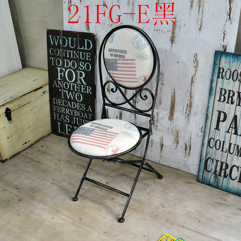Metal Padded Folding Chairs china metal padded folding chairs, china metal padded folding