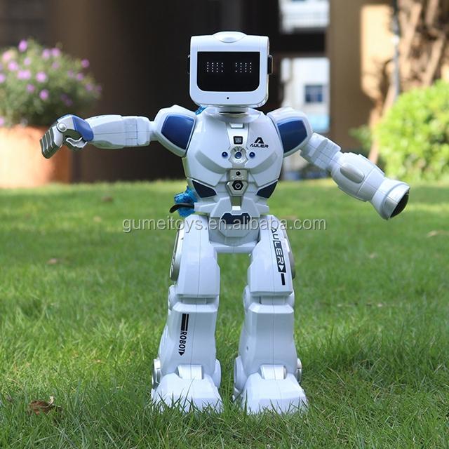 K3 2018 Water Power Generator Programmable Intelligent Dancing Robot Toy  Nao Robot - Buy Nao Robot,Intelligent Nao Robot,Robot Toy Nao Robot Product
