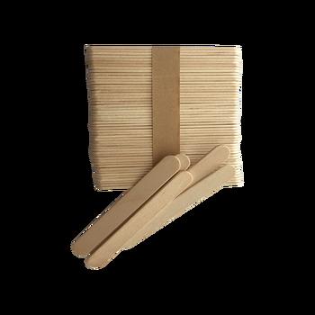 Round Wooden Sticks For Craftsbulk Craft Thin Popsicle Sticks Buy Bulk Craft Sticksthin Popsicle Sticksround Wooden Sticks For Crafts Product On