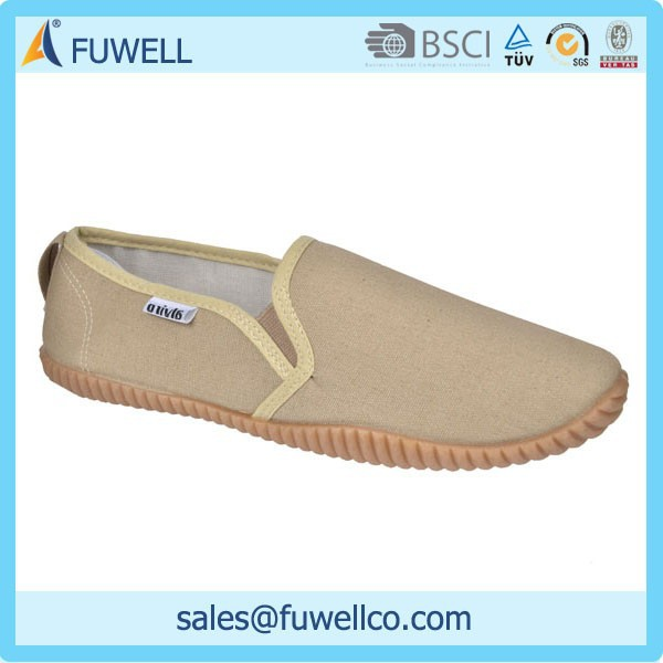 Hottest selling good quality fashion casual kid shoe