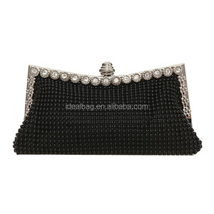 Explosion model sexy party purse women clutch purse clutch bag cheap price wholesale