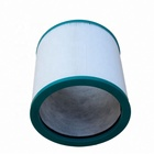 Latest Design cylinder filter carbon Cartridge Air Hepa Filter For Dyson