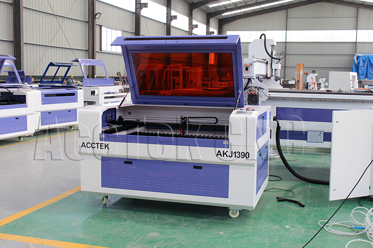 laser cutter (7).jpg