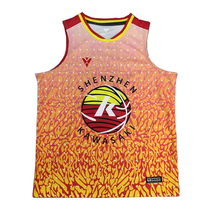 Benutzerdefinierte oem sublimiert <span class=keywords><strong>basketball</strong></span> jersey uniform <span class=keywords><strong>design</strong></span>