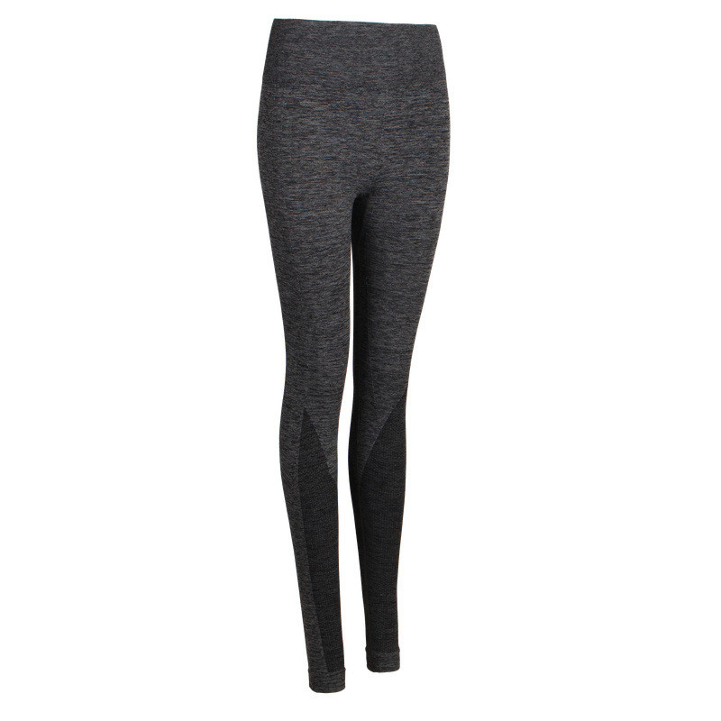 Ljvogues Brand New Designed Women Fitness Sports Pants Leggings High Waist Yoga Pants