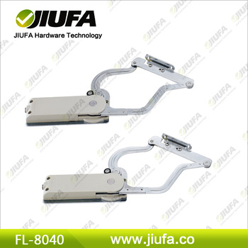Ordinaire Hydraulic Furniture Cabinet Lift Systems(up U0026 Over Lift System)   Buy  Cabinet Lift System,Furniture Lift Up Systems,Up U0026 Over Lift System Product  On ...