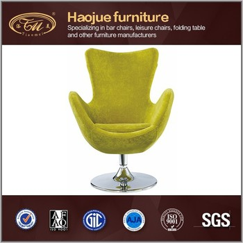 Awe Inspiring B151 Commercial Furniture Resstaurant Furniture Contemporary Swivel Chairs Chaise Lounge Designs Buy B151 Commercial Furniture Resstaurant Furniture Andrewgaddart Wooden Chair Designs For Living Room Andrewgaddartcom