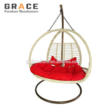 Used Hanging Chair Supplieranufacturers At Alibaba