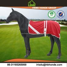 Miniature Horse Rugs Supplieranufacturers At Alibaba Com