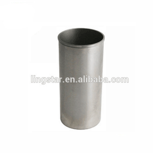 Semi Finished Cylinder Liner Used For Engine 4.248