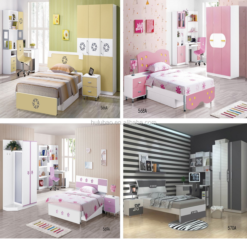 Factory Price Kids Bedroom Furniture Dubai - Buy Kids Furniture,Furniture  Dubai,Kids Bedroom Furniture Dubai Product on Alibaba.com