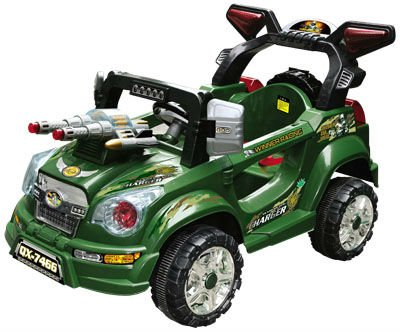 rechargeable baby automatic car toy rechargeable baby automatic car toy suppliers and manufacturers at alibabacom