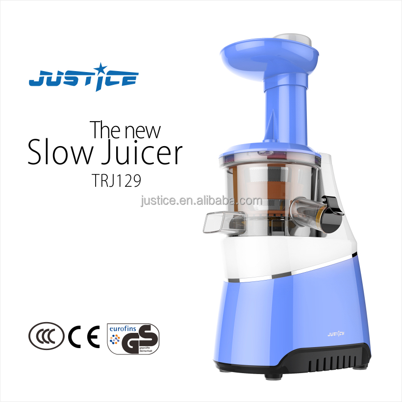 Neo price oscar juicer slow hurom