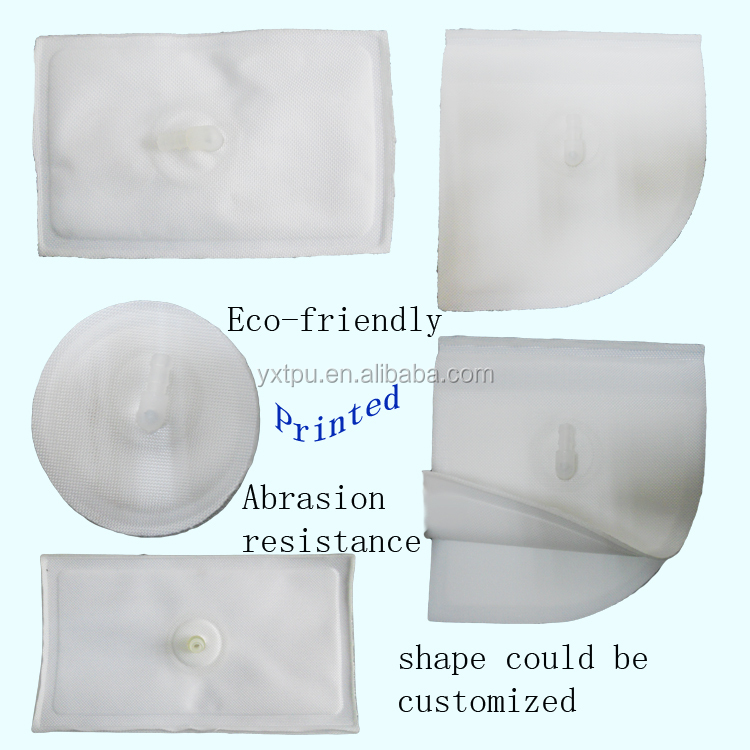 Massage Chair Airbag Replace