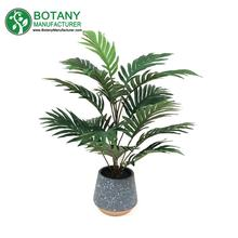 <span class=keywords><strong>Plantas</strong></span> artificiales para interiores artificiales <span class=keywords><strong>plantas</strong></span> árboles de decoración... tropical Artificial <span class=keywords><strong>plantas</strong></span>