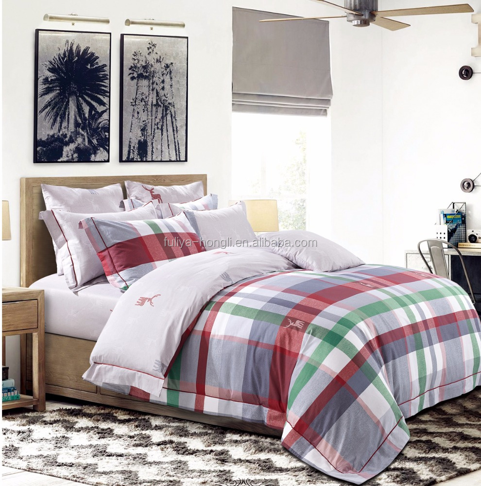 dora linge de lit Grossiste parure de lit dora Acheter les meilleurs parure de lit  dora linge de lit