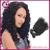/product-detail/100-brazilian-afro-kinky-curl-full-lace-wigs-best-selling-cheap-brazilian-kinky-curly-weave-kinky-curly-hair-brazilian-60354048758.html
