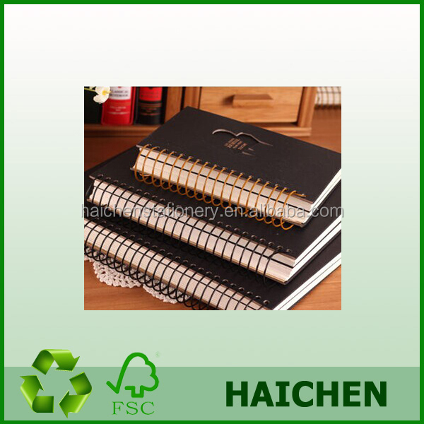 cheap paper notebooks