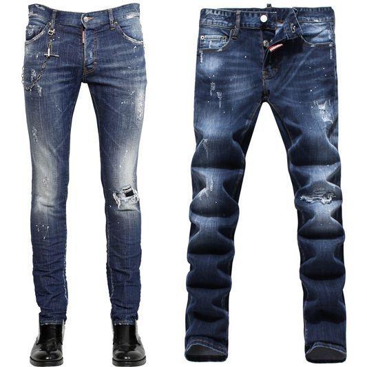 Popular jeans for guys