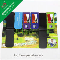 Personalized Ballpens,Souvenirs & Corporate Giveaway Pens ...