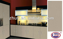 acrylic mdf board for cabinet doors