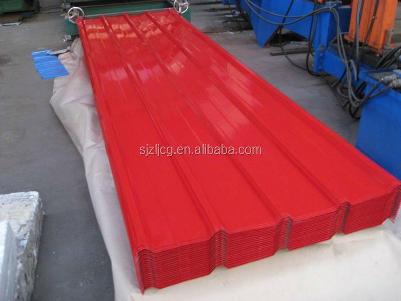 catlogo de fabricantes de materiales baratos para techos de alta calidad y materiales baratos para techos en alibabacom
