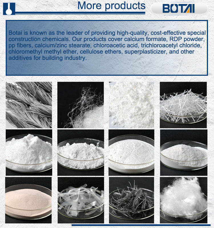 Tile Glue Use Polyvinyl Acetate Redispersible Polymer/emulsion/latex Powder  China Manufacturer - Buy Tile Glue Use Polyvinyl Acetate Redispersible