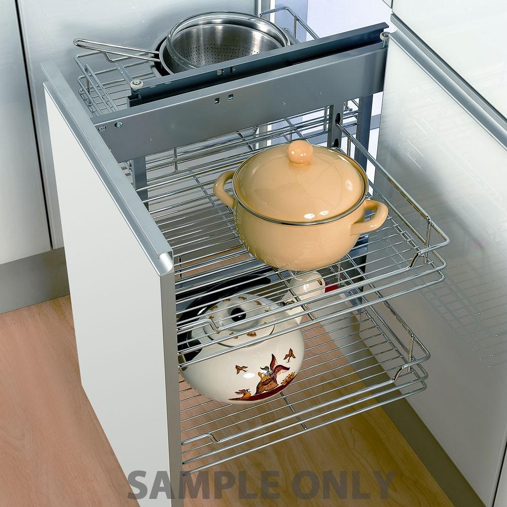 free design custom keuken ontbijt bar-keuken kasten-product-ID ...