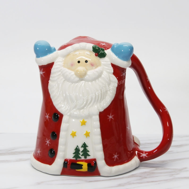 2017 personalised holiday mugs,christmas coffee mugs