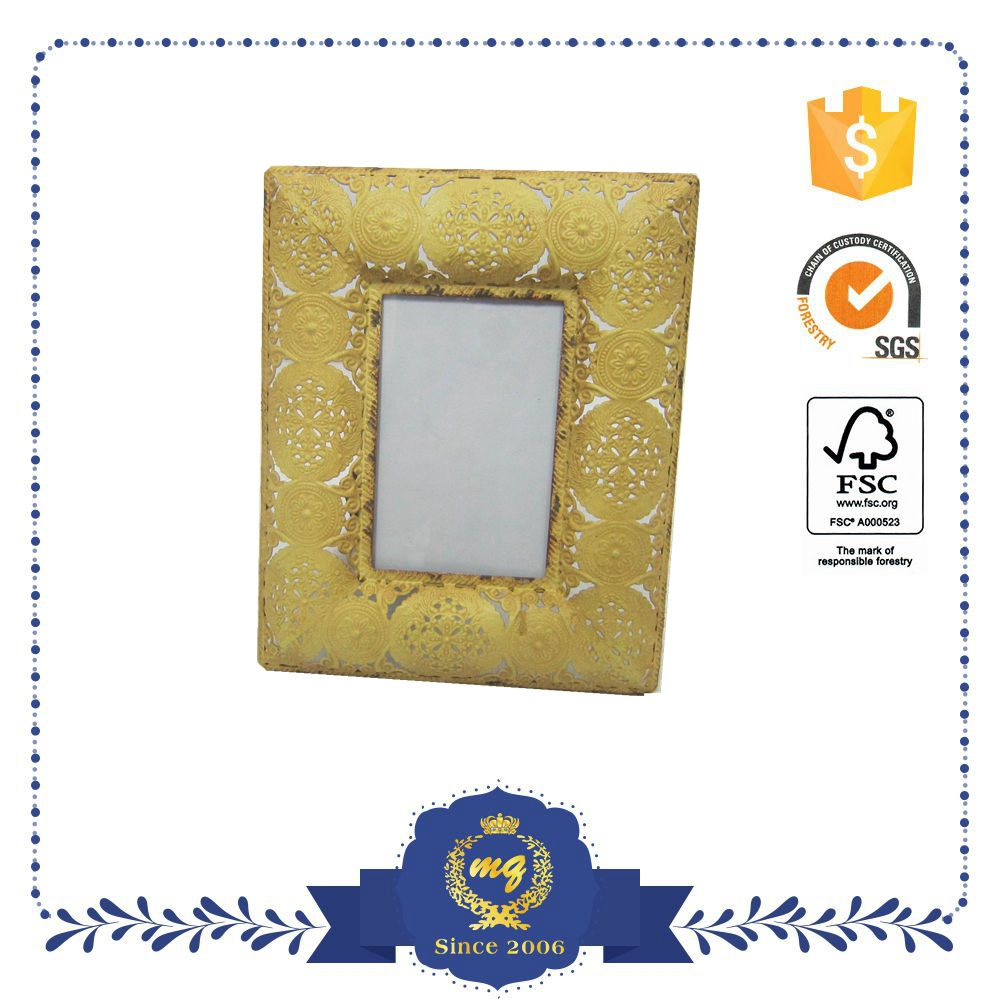 Baroque picture frame wholesale wholesale picture frame suppliers baroque picture frame wholesale wholesale picture frame suppliers alibaba jeuxipadfo Gallery