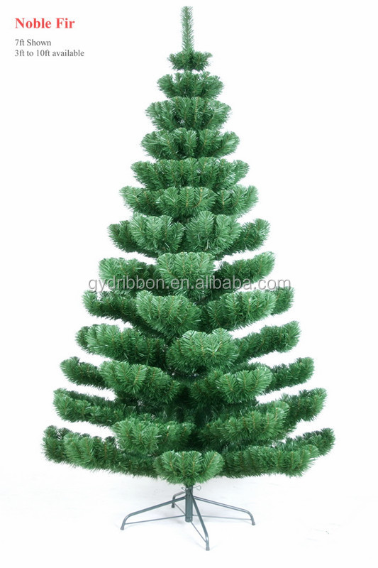 Fashional high quality pvc artificial christmas tree for sale/mountain king  artificial christmas tree - Fashional High Quality Pvc Artificial Christmas Tree For Sale