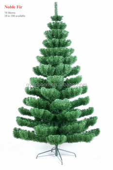 Fashional high quality pvc artificial christmas tree for sale/mountain king artificial christmas tree