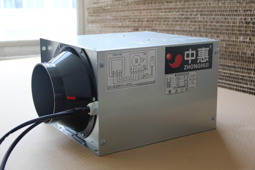 Теплообменник для свежего воздуха промыть медный теплообменник