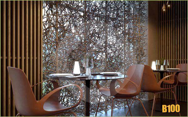 chinese style timber waterproof pergola canopy pvc pergola canopy patio