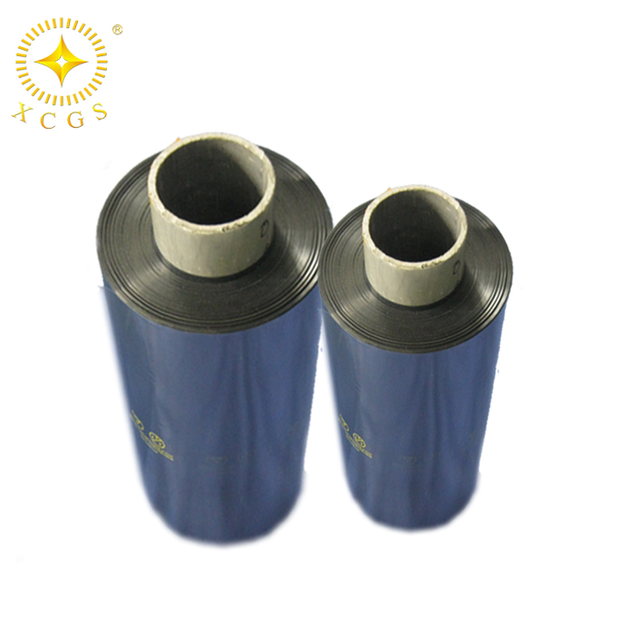 Static induced ESD Safe Mylar ElectroStatic Discharge Shielding Bags Rolls Films Sheets