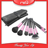 MSQ 10pcs Branded Makeup Kits Cosmetic Brushes