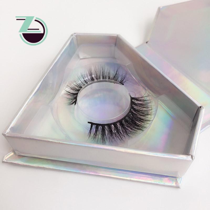 d78a1d03fe2 Best Price Premium Mink Eyelashes Wholesale Bella Mink Lashes Eyelash Strip  Box Packaging