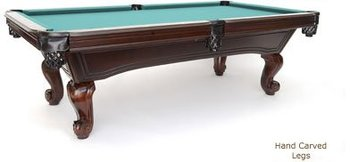 Westwood Billiard Table Buy Pool Table Product On Alibabacom - Westwood pool table
