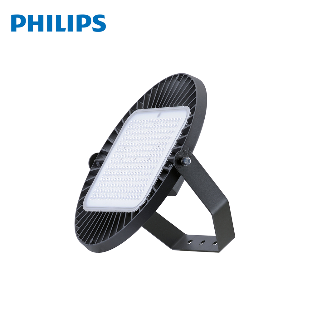 PHILIPS BY698P GreenPerform Highbay G3 BY698P LED200/NW PSD NB EN 911401843799 PHILIPS BY698P