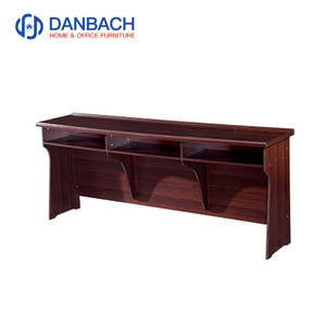 Office Furniture Conference Table Base