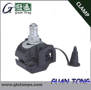 Jjc-3 Insulation Piercing Connector Electrical Connectors Low ...