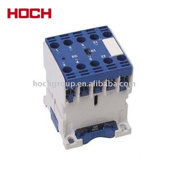 Hoch Lc1-ec09/lc1-ee09 3 P Ac Schütz Hilfs - Buy Ac Schütz Hilfs ...