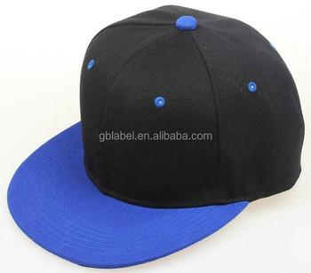 Custom Wide Brim Snapback Mens Hat Styles 208ecb9c17f