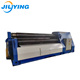 10mm 8mm 6mm 4mm metal plate sheet steel cnc bend rolling machine price