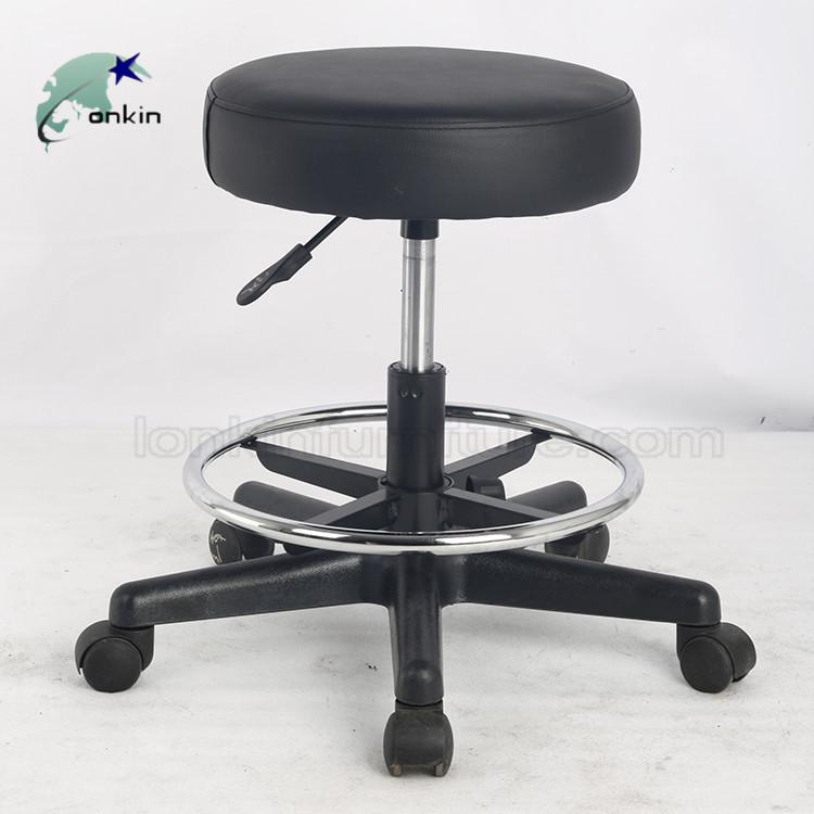 Disegnare una sedia all 39 ingrosso acquista online i for Disegnare mobili online