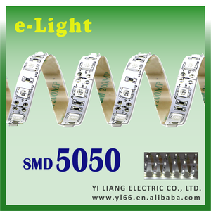 super bright new christmas decorations cold white led strip light 5050