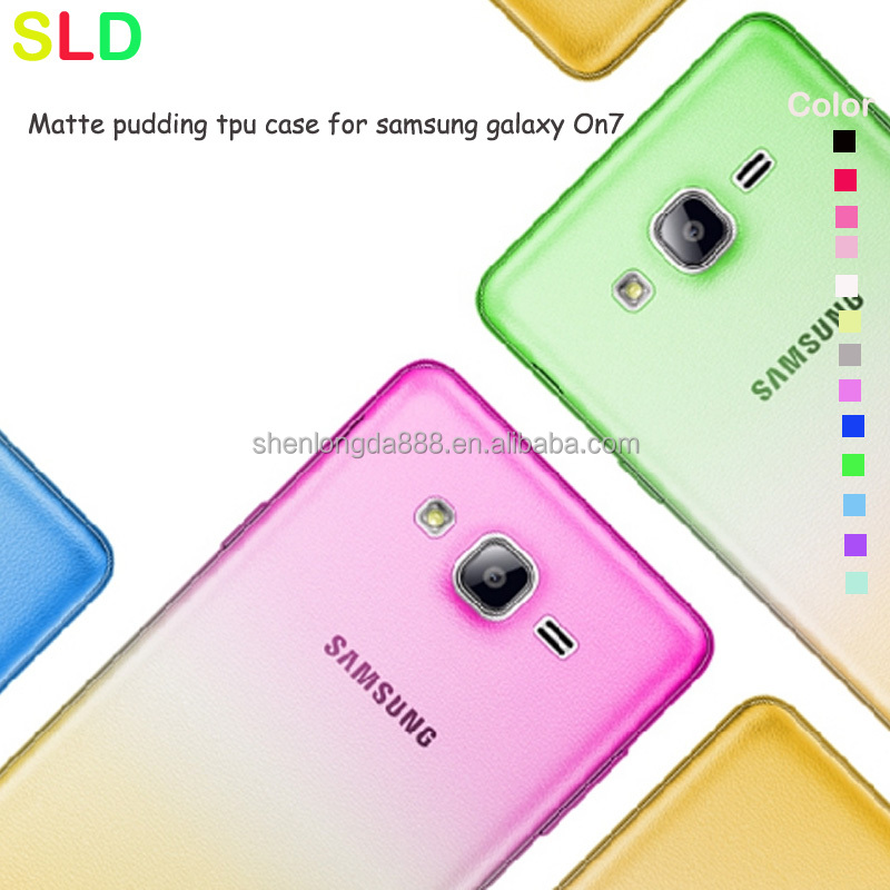 looking phone case business partner in china