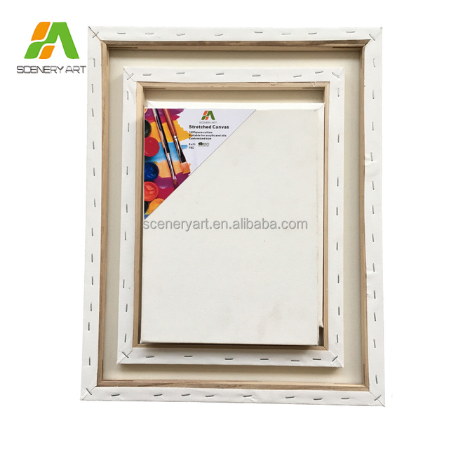 Buy Cheap China frame for oil painting Products, Find China frame ...